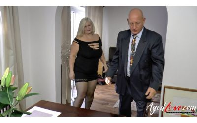Men with big dicks video